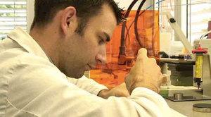 Gli orologi Limmex vengono prodotti nel cuore dell'industria orologiera svizzera.