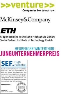 Company Awards