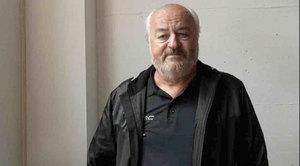 Andy Rihs ist Verwaltungsrat von Limmex. Er hat schon sehr früh in die Limmex Notruf-Uhr investiert.