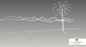 Die Vorteile der Limmex Notruf-Uhr gegenüber Hausnotruf-Systemen, Tele Alarm oder Senioren-Handys: Sicherheit, Einfachheit und Stil